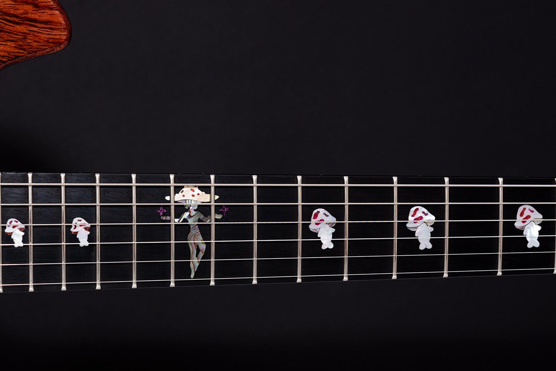 alessiah_mushy_guitar_006